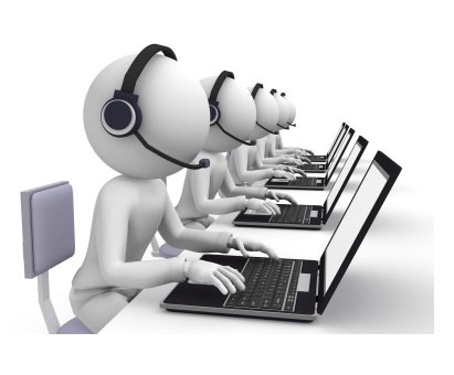 help desk support service Get all the service desk technical support that you need for servicedesk plus on- premises and cloud models access our help repositories, troubleshooting.